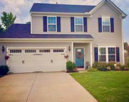734 Ethridge Point, Boiling Springs image