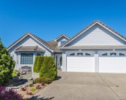 1705 Admiral Tryon  Blvd, Parksville image
