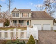 30 Lakeview  Drive, Mastic Beach image