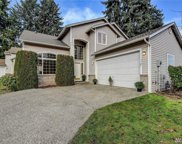 1015 182nd Place SW, Lynnwood image