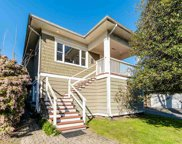 19 W 62nd Avenue, Vancouver image