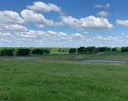 00 Makin Do Lane, Blue Ridge image