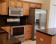 292 Winchester Way, Palm Harbor image