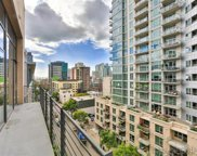 527 10th Ave Unit #701, Downtown image
