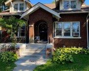 554 W Greendale, Detroit image