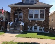 5133 South Kildare Avenue, Chicago image