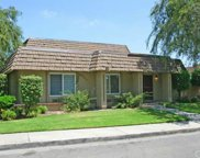 18205 Aztec Court, Fountain Valley image