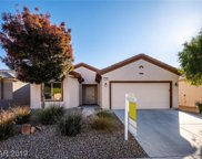 7748 FRUIT DOVE Street, North Las Vegas image