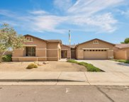 21187 E Alyssa Road, Queen Creek image