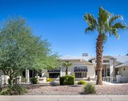 13619 W Greenview Drive, Sun City West image