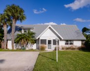 1128 Fernandina Street, Fort Pierce image