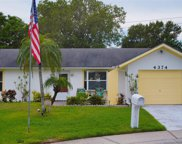 4374 Otter Lake Court, Clearwater image