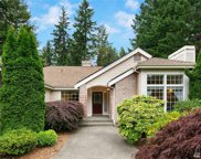 9716 43rd Ave NW, Gig Harbor image