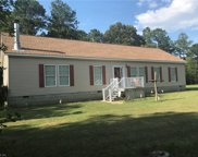 3128 Deer Path Road, Central Suffolk image