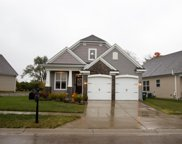 3366 Forestview Gardens  Drive, Green Twp image