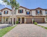 13013 Anthorne Lane, Boynton Beach image
