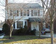 466 Mckinley Ave, Grosse Pointe Farms image