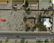 W Rosa Parks Road, Palm Springs image