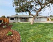 6101 Mohawk, Bakersfield image