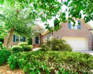 1020 Sabal Court, Wilmington image