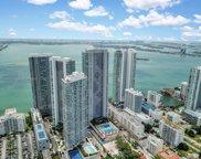 501 Ne 31st St Unit #3708, Miami image