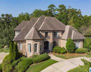 2108 Southwinds Cir, Hoover image