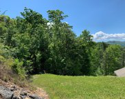 LOT 84E REDTAIL ROAD, Sevierville image
