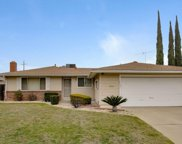 6531  Melbourne Way, Citrus Heights image