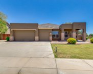2887 E County Down Drive, Chandler image