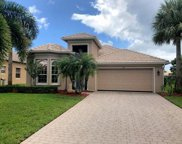 307 NW Somerset Circle, Port Saint Lucie image