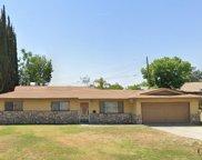 2825 Pico, Bakersfield image