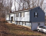 39 Rimmon Hill  Road, Beacon Falls image