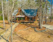 242 Morninglow Drive, Winnsboro image