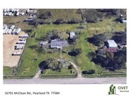 16701 County Road 104, Pearland image