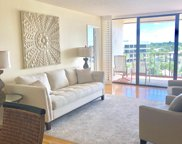 225 S Beach Road Unit #602, Tequesta image