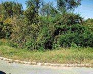 Lot 11 Stirrup Lane, Pigeon Forge image