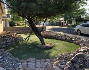 8224 E Devonshire Avenue E, Scottsdale image