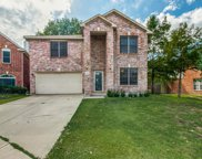 8609 Chelan Way, Fort Worth image