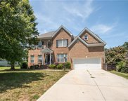 3715  Messina Road, Clover image