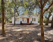 1375 Goodman Avenue, Mobile, AL image