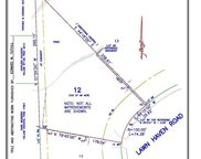 11107 Lawnhaven Road, Dallas image