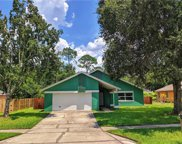 2749 Abney Avenue, Orlando image