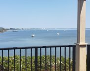 3716 NE Indian River Drive Unit #303, Jensen Beach image