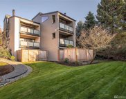 11226 NE 68th St Unit B, Kirkland image
