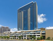 555 SOUTH Street Unit 202, Honolulu image