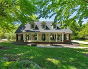 101  Spring Branch Road, Fort Mill image