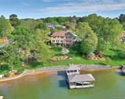 2755 Harbour Pointe  Court, Sherrills Ford image