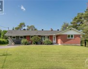 4624 Albion Road, Greely image