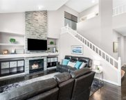 12113 W 84th Place, Arvada image