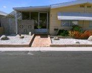 69525     Dillon Road   85, Desert Hot Springs image